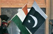 India recalls 3 diplomats from Islamabad after Pakistan accused them of spying