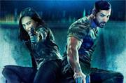 Force 2 review: John-Sonakshi put country above all else in this thriller