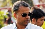 Ennai Nokki Paayum Thotta: Gautham Menon shoots songs without composer
