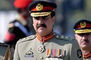 Outgoing Pakistan army chief's parting shot at India: Don't mistake patience as weakness