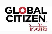 Above 4 lakh school students to get benefit from Global Citizen India commitments in Maharashtra