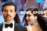 Himesh Reshammiya's Xpose 2 and other sequels that should NOT exist