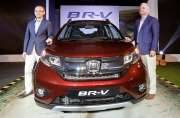 Honda Cars ties up with banks to limit demonetisation impact
