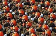 Indian Army is hiring: Apply for 90 vacancies