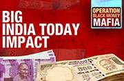 India Today Impact: Govt cracks down on cash jugaad mechanics