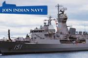 Indian Navy is hiring: Apply for 290 Apprentice posts