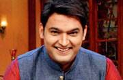 HC relief for comedian Kapil Sharma extended in illegal contruction case