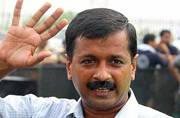 AAP to gherao Parliament on Tuesday to protest demonetisation