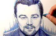 Leonardo DiCaprio turns 42: Here's why the Titanic star is the world's last great superstar