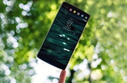 LG may launch V20 at Rs 49,990 in India by November-end