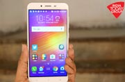 Asus ZenFone 3 Max (ZC553KL) review: All that metal can't make it shine