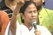 Bharat Bandh LIVE: Mamata Banerjee leads massive protest in Kolkata, Congress takes to the streets in Mumbai