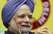 Manmohan Singh claims demonetisation could lower GDP by 2 per cent: 19 facts about our ex-PM