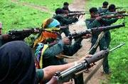Malkangiri encounter: Maoists appoint new commanders after loosing top leaders