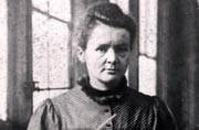 All about Marie Curie, the first female Noble prize winner who took the scientific world by storm