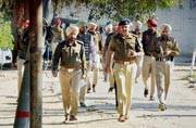 Nabha jailbreak: When 2 officers camped in Thailand for 3 weeks to track pro-Khalistan leader