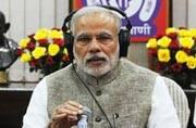 Mann Ki Baat: PM Modi seeks support on demonetisation, urges farmers, small traders to go cashless