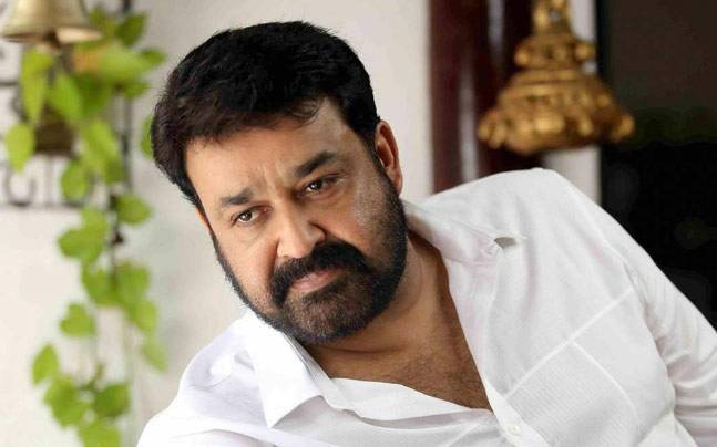 Kerala politicians attack Malayalam actor Mohanlal for