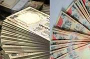 Chandigarh boy receives award for presenting idea on controlling black money