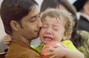 The boy who survived 26/11: Where is Jewish toddler-survivor Moshe Holtzberg now?
