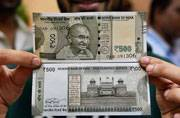 Demonetisation days: All you need to know