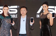 ZenFone 3s are expensive because Asus believes good things cost more