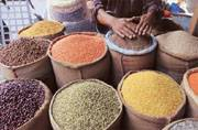 Essential commodities prices inflate post demonetisation