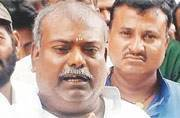 RJD MLA Rajballabh Yadav to remain in jail for raping minor girl