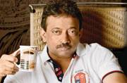 After Sarkar 3, Ram Gopal Varma goes international with Nuclear