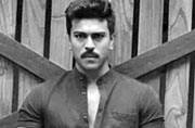 Sultan, Dangal trainer to train Ram Charan for Dhruva