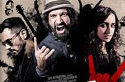 Rock On 2 to Force 2: How demonetisation has affected Bollywood industry