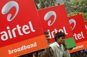Airtel provides 7,000 more interconnection points, Jio welcomes it
