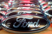 Ford to invest $195 million in new technology centre in India