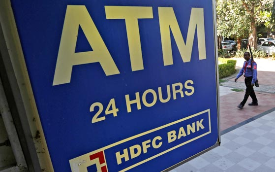 Looking For Cash Here Is Easy Way To Find Working Atms Near