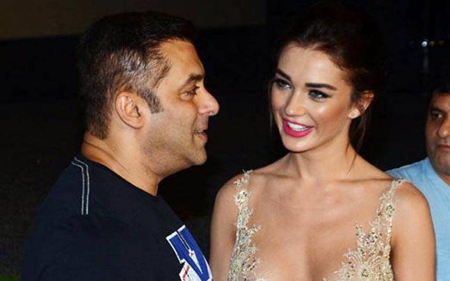 Image result for salman amy jackson