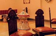 This Ethiopian restaurant in Chennai will charm you with more than just coffee