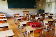Government to close 13, 817 schools due to lack of students: Maharashtra