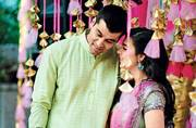 Getting married in Delhi? Stop. Don't go ahead until you've read this