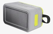 Skullcandy launches Barricade Bluetooth speakers starting at Rs 3,499