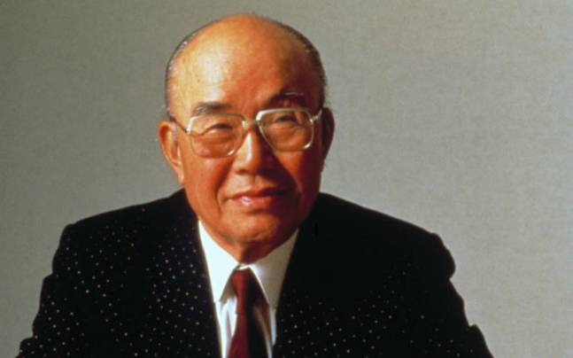 remembering soichiro honda  12 facts about the ace