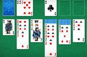 Remember Solitaire? It's available now on Android, iOS