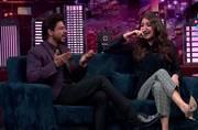 Yaaron Ki Baraat: You won't believe what Anushka Sharma wants to steal from Shah Rukh Khan