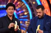 Salman-Shah Rukh's Twitter bromance: 4 times these B-Town besties surprised fans
