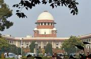 Lokpal appointment: Supreme Court pulls up Centre, says can't allow Lokpal to become redundant