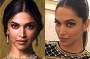These pictures prove that Deepika Padukone is totally crushing on this hairstyle big time