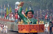 Everything you need to know about Tipu Sultan's anniversary controversy