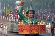 Karnataka: Ahead of Tipu Jayanti celebrations, CM asks police to carry out preventive arrests of troublemakers