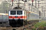 Indian Railways might cut Shatabdi, Rajdhani, Duronto fares after trains suffer loss