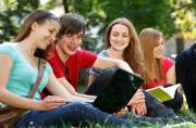 United States ready to welcome students from other countries to pursue higher studies