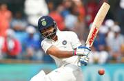 India vs England, 1st Test, Day 5: As It Happened